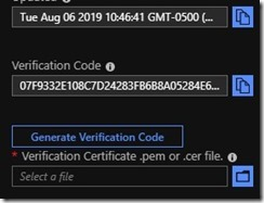 dps-cert-group-root-verification-code